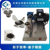 by-5小型催化剂成型挤出仪器