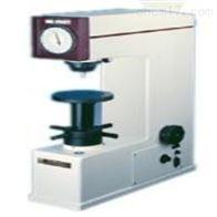 XHR-150洛氏硬度计