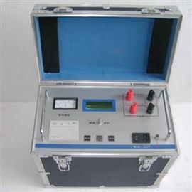YN-ZGFZGF-50A直流电阻测试仪