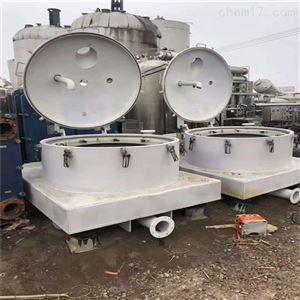 专业出售二手泥浆专用离心机