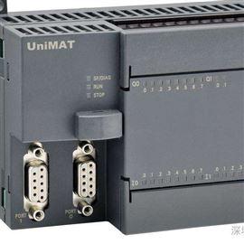 6ES7521-1BL00-0AB0原装正品西门子PLC一级代理商