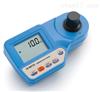 HI96733便携式氨氮检测仪