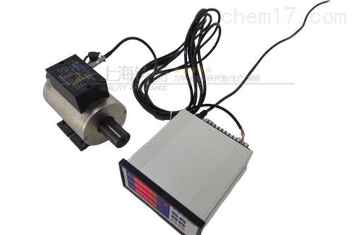 變速箱動態扭矩測試儀 10-300N.m動態轉矩儀