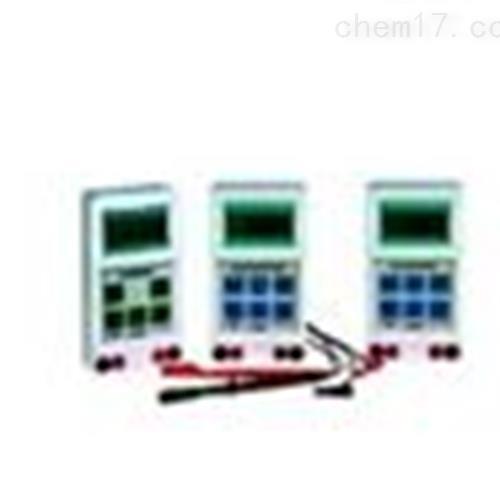 SMHG-6802電機故障診斷儀