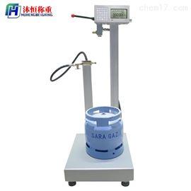 LPG-120kg120kg液化氣定量充裝秤多少錢