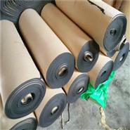 重庆橡塑保温板价格 吸音棉报价 价钱