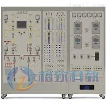 工廠供電系統綜合實訓裝置