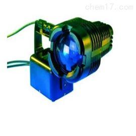 B-100AP高強度紫外線燈