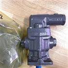 德国KRACHT齿轮泵KF16RG12-D25原装进口