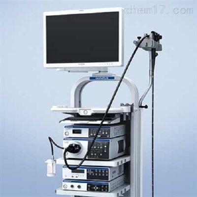 CV-290+CLV-290SL+GIF-HQ29奥林巴斯胃肠镜系消化内镜统参数图片报价