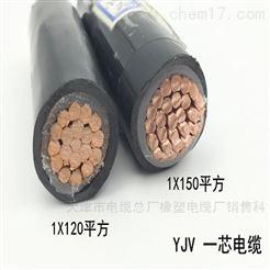 VV低压电力电缆3×150+2×70-小猫电缆