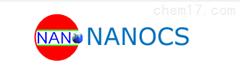 IT100-310-10Nanocs  ITOCoatedCoverslips