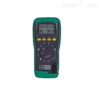 英国凯恩KM250燃烧效率分析仪