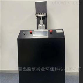 LB-K106LB-K106口罩颗粒物过滤效率测试仪