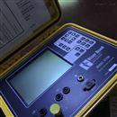 1270A英国雷迪电缆故障定位仪