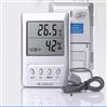 工业高精度温湿度表WSB-5-H1