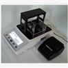 2020新款PMMD系列海绵密度测定仪