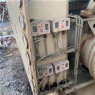 二手压缩式/吸收式/蒸汽喷射式制冷压缩机