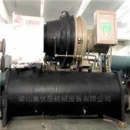 高价回收二手蒸汽溴化锂制冷机-实验室设备