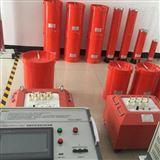 变频串联谐振耐压装置 YNBP-BD