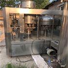 处理一批 二手 9成新 面膜罐装机