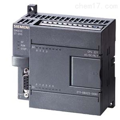 6ES7223-1BF22-0XA8西门子DO模块 西门子PLC S7-200系列