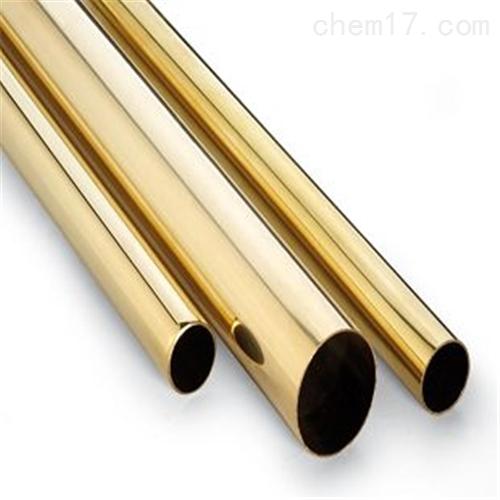 ZCuZn31Al2铜合金现货