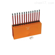 易高Elcometer3080铅笔硬度计
