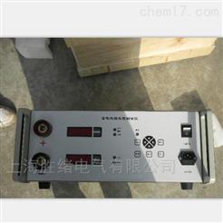 YGXD蓄电池组负载测试仪