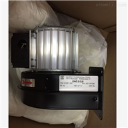 VOGEL    MKU11-KW5-K005    油泵