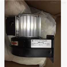 SCHAEVITZ  TR9420A角位移传感器