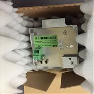 CSEEGSI-AI-11-I/24VD隔离器