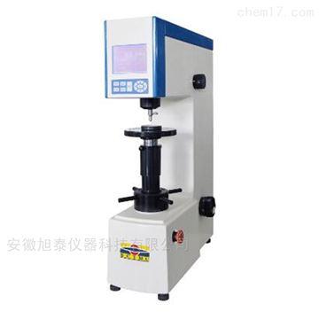 SCTMC560RSS数显双洛氏硬度计