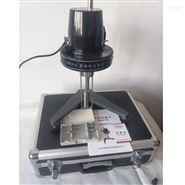 NDJ-1旋轉粘度計 廣州現貨黏度計