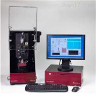 美国bioforce台式分子印记仪