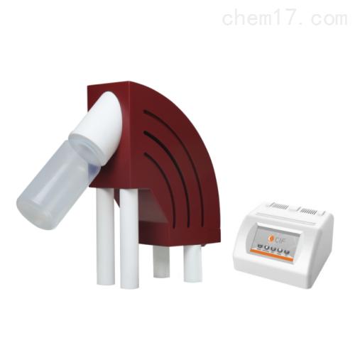 CIF酸純化器