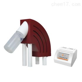 AP-1.1000mLCIF酸纯化器