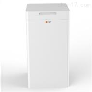 AC2000CIF全自动亚沸酸蒸清洗器