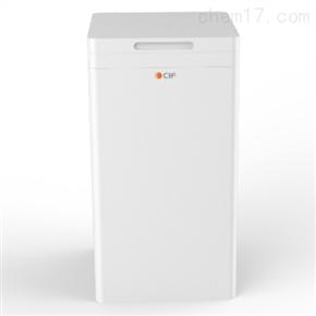 AC2000CIF全自動亞沸酸蒸清洗器