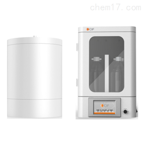 AC1000CIF亞沸酸蒸清洗器