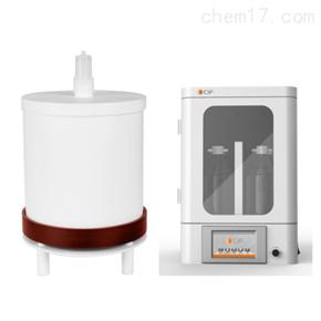 AC-ETC-ATCIF自動酸蒸逆流清洗器