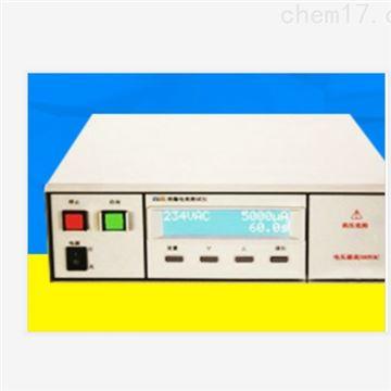 ZC267H-Ⅱ程控絕緣油耐壓測試儀