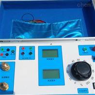 STDL-1000BS帶時間輸出的大電流發生器
