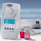 ET6030微电脑二氧化氯浓度测定仪价格