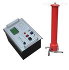 GWZG-II係列智能化直流高壓發生器