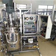 二手大型成套发酵设备回收