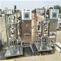 回收二手生物反应器