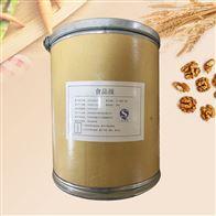 小麦肽生产厂家价格