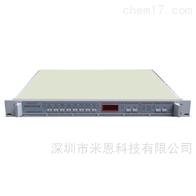 HS5368A/HS5368B/HS5368B2HS5368A/HS5368B/HS5368B2视频信号发生器