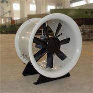 玻璃钢风机厂家